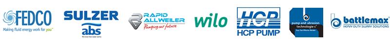 dealers_logosmaller