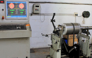 300-ton-press