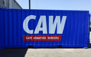 caw-mobile-workshop
