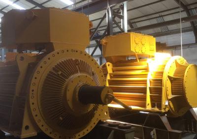 dredge-motor-6