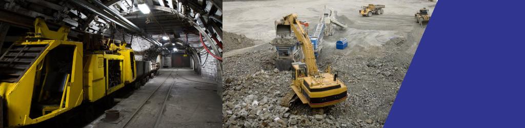 industries-mining-1