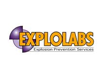 Explolabs