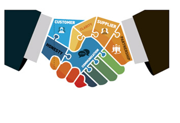good-supplier-relationships