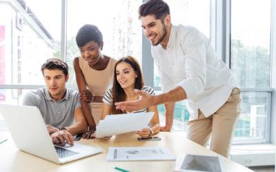 Procurement Professional, 5 Quick Ways to Streamline 2021