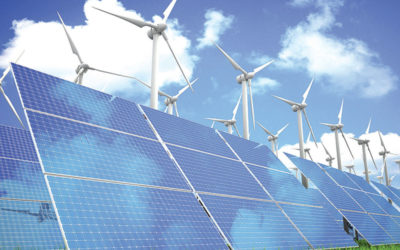 How to Keep Renewable Energy Sustainable in South Africa